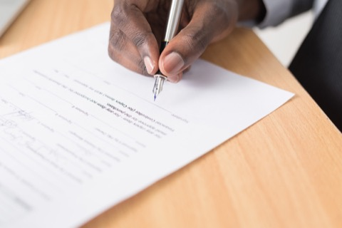 Tips for retainer contracts for freelancers